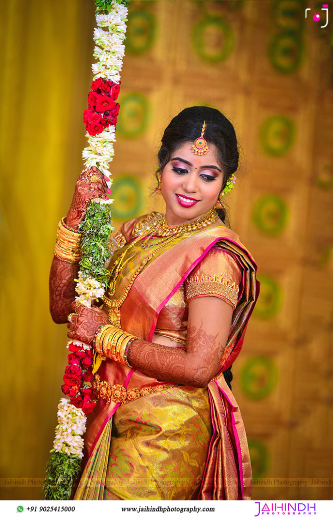 Best Candid Photography in Madurai 87