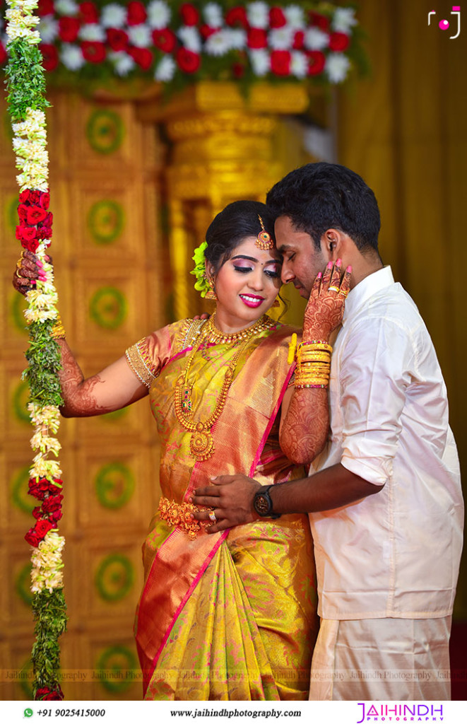 Best Candid Photography in Madurai 88