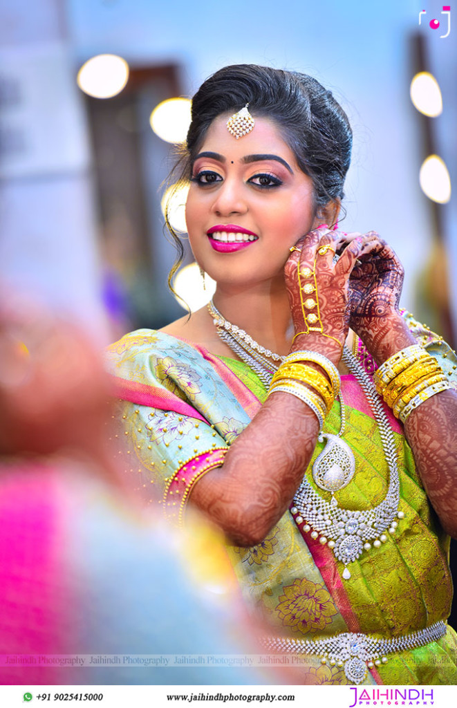 Best Candid Photography in Madurai 9