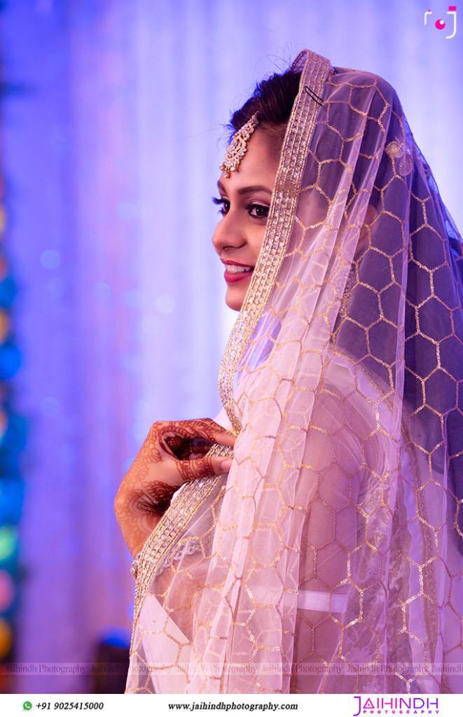 Best Muslim Wedding Photography In Madurai 10