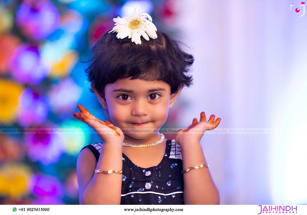 Best Muslim Wedding Photography In Madurai 11