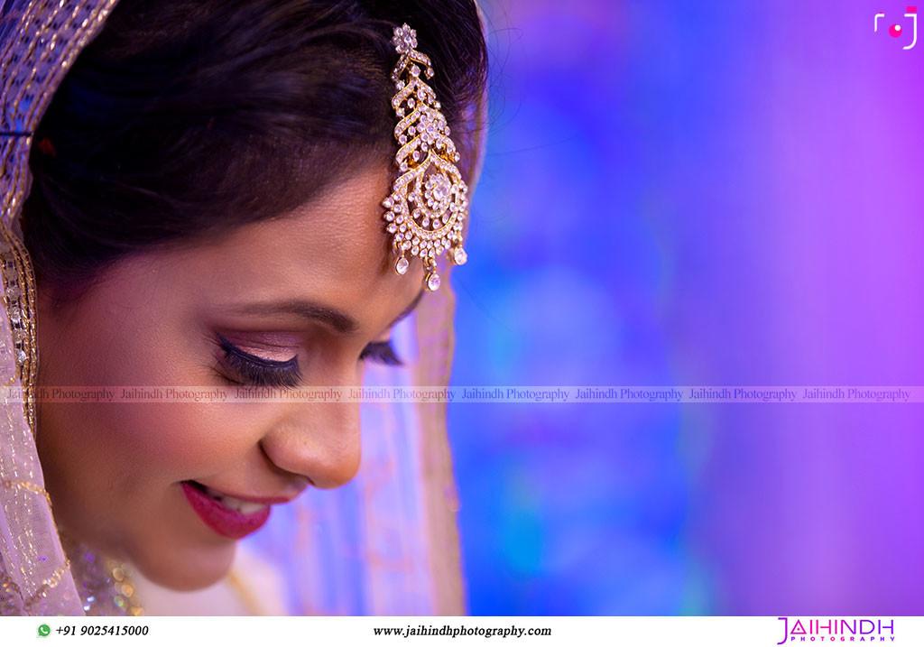 Best Muslim Wedding Photography In Madurai 12