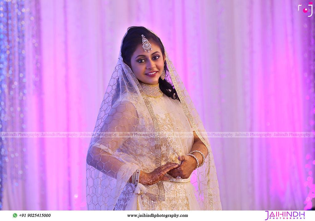Best Muslim Wedding Photography In Madurai 13