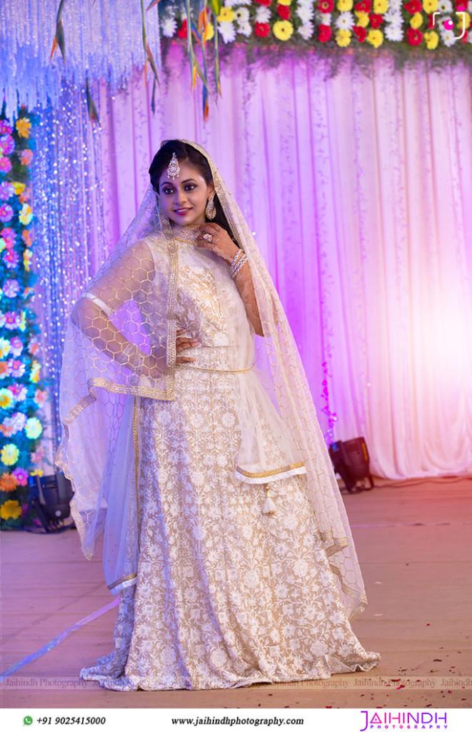 Best Muslim Wedding Photography In Madurai 14