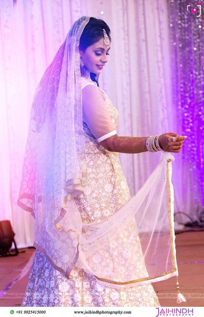 Best Muslim Wedding Photography In Madurai 15