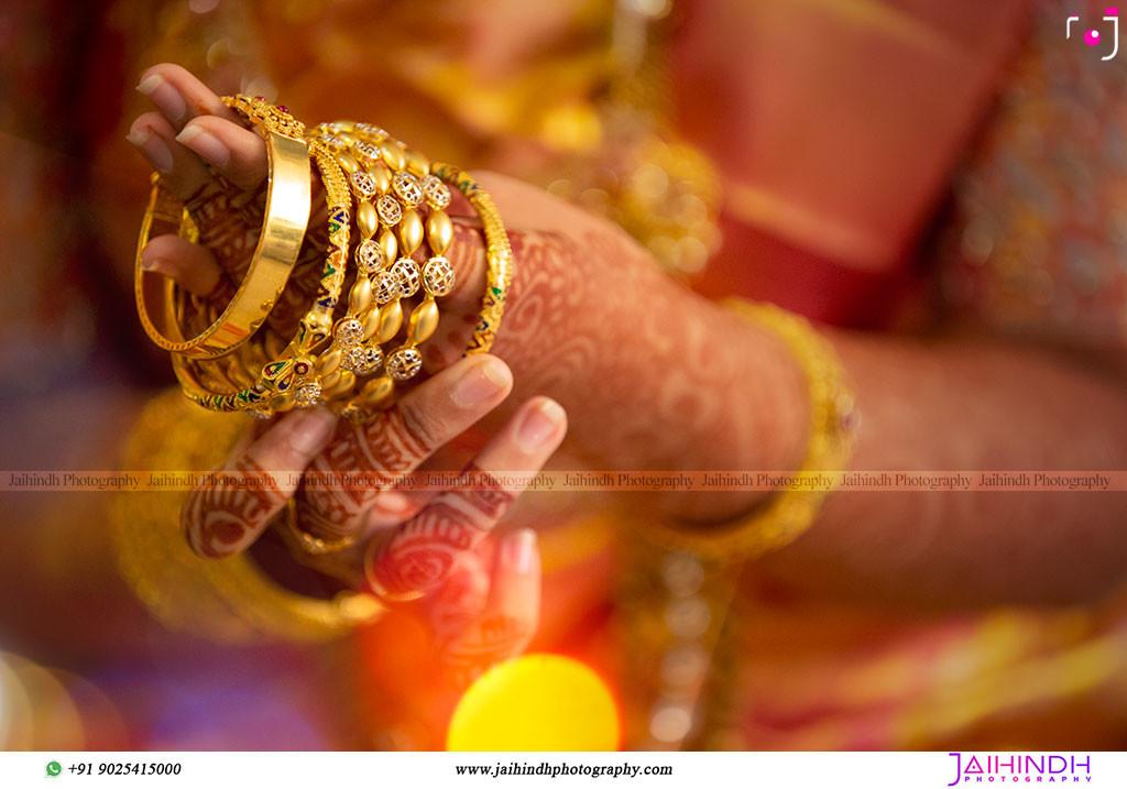 Best Muslim Wedding Photography In Madurai 17