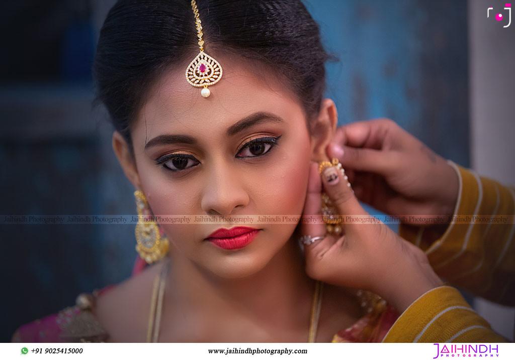 Best Muslim Wedding Photography In Madurai 18