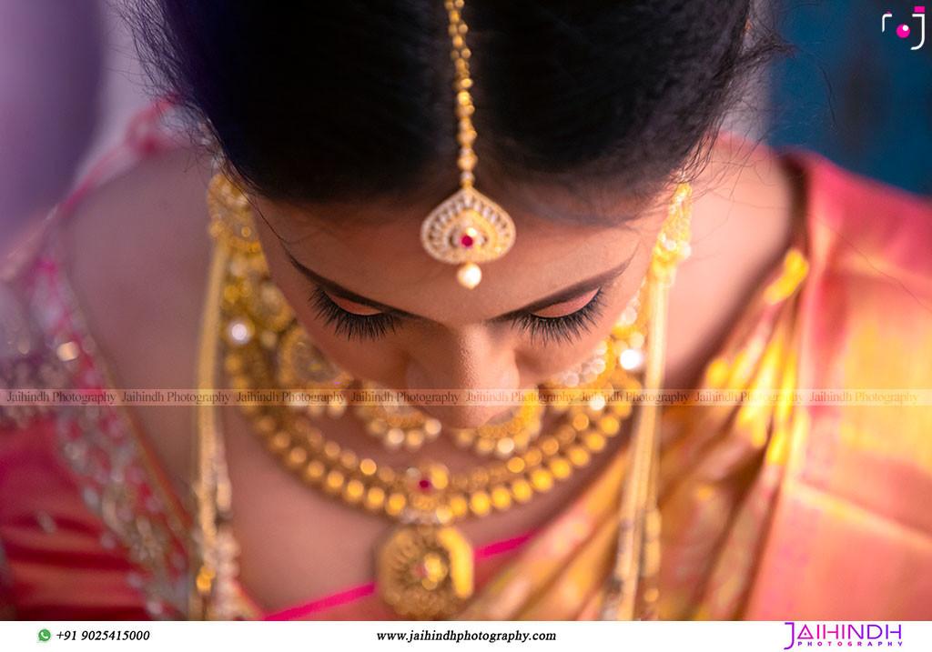Best Muslim Wedding Photography In Madurai 19