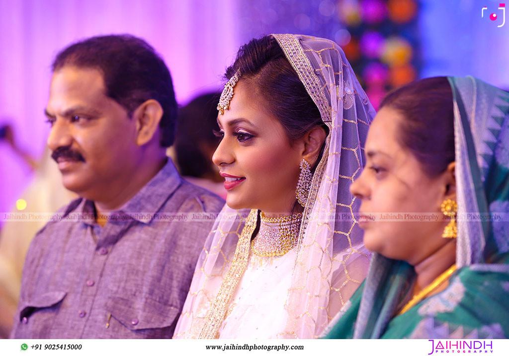 Best Muslim Wedding Photography In Madurai 2