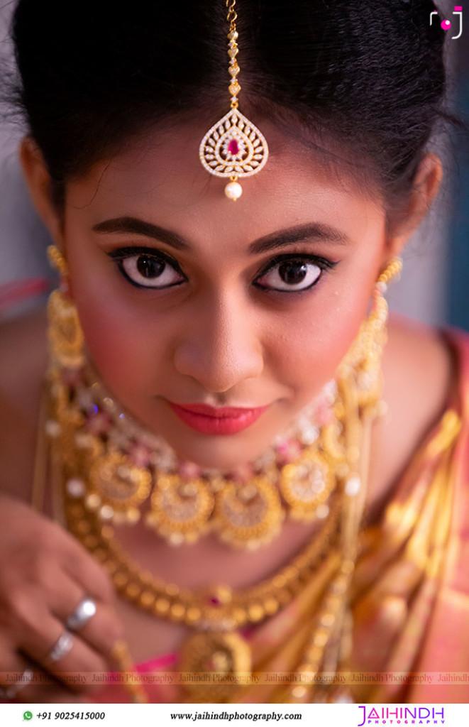 Best Muslim Wedding Photography In Madurai 20
