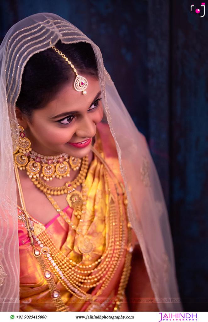 Best Muslim Wedding Photography In Madurai 22