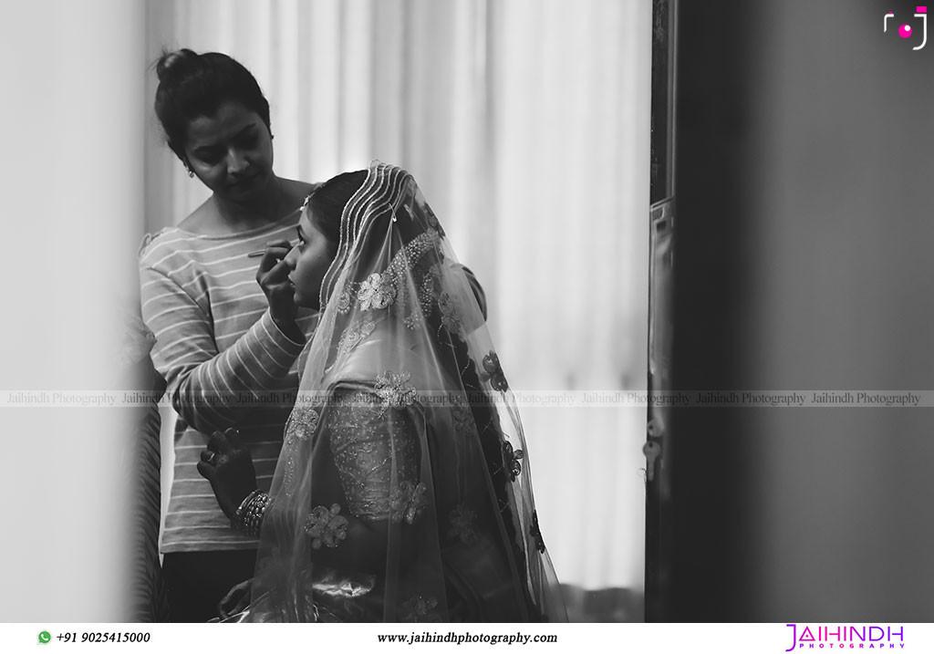 Best Muslim Wedding Photography In Madurai 23
