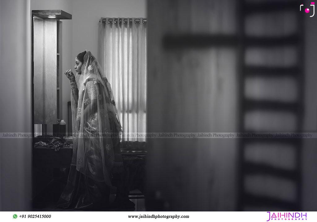 Best Muslim Wedding Photography In Madurai 24