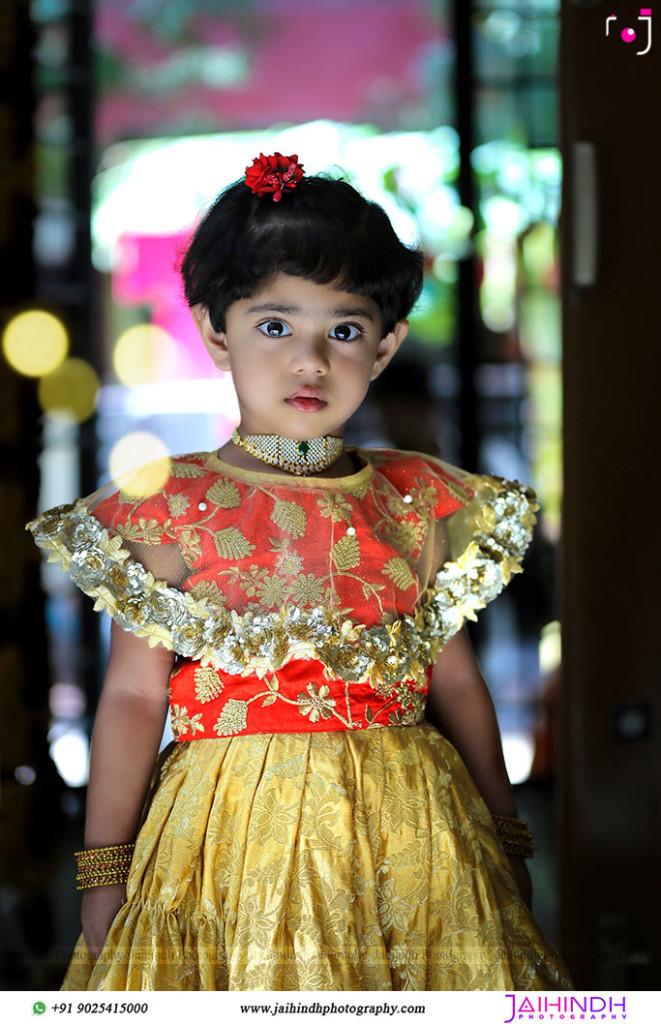 Best Muslim Wedding Photography In Madurai 25