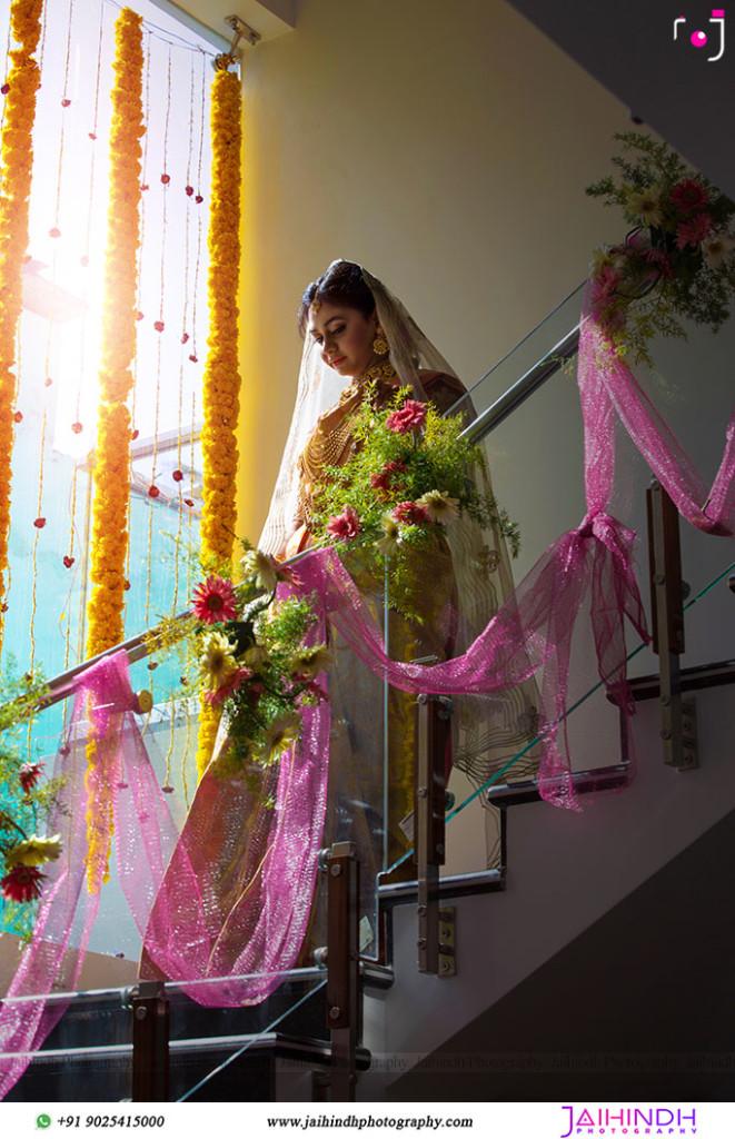 Best Muslim Wedding Photography In Madurai 26