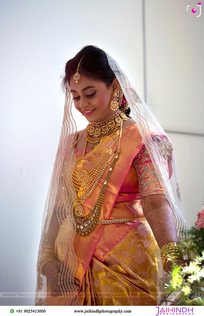 Best Muslim Wedding Photography In Madurai 27