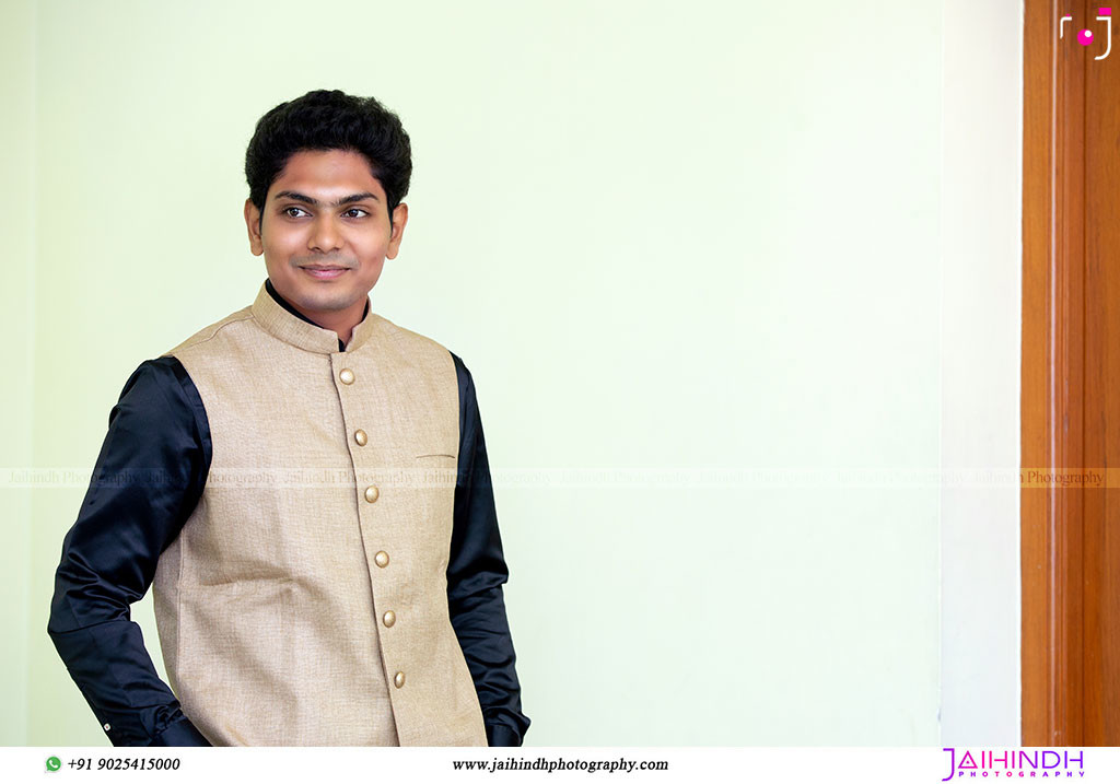 Best Muslim Wedding Photography In Madurai 29