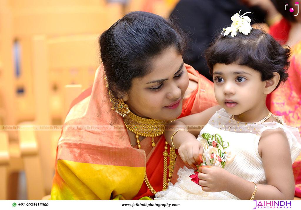 Best Muslim Wedding Photography In Madurai 3