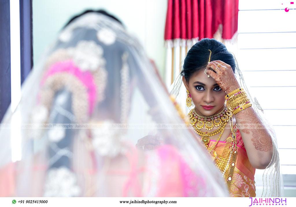 Best Muslim Wedding Photography In Madurai 30