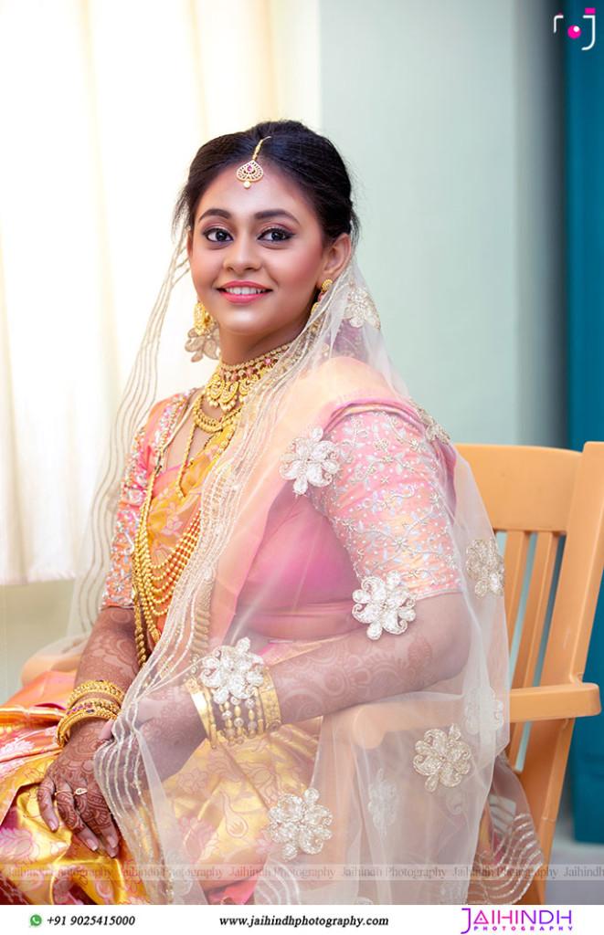 Best Muslim Wedding Photography In Madurai 32