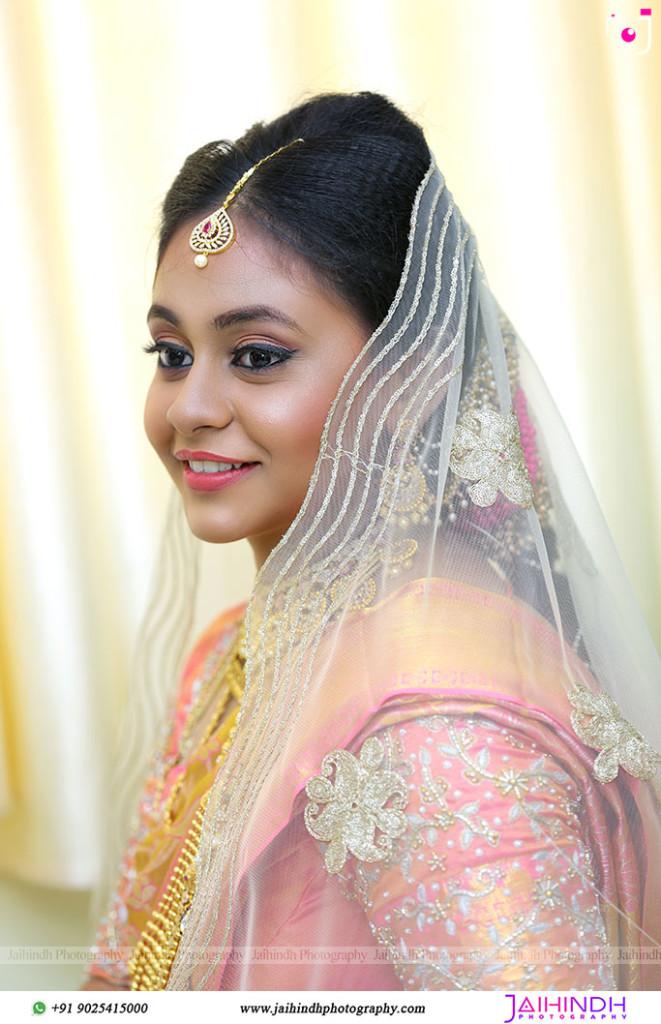 Best Muslim Wedding Photography In Madurai 33