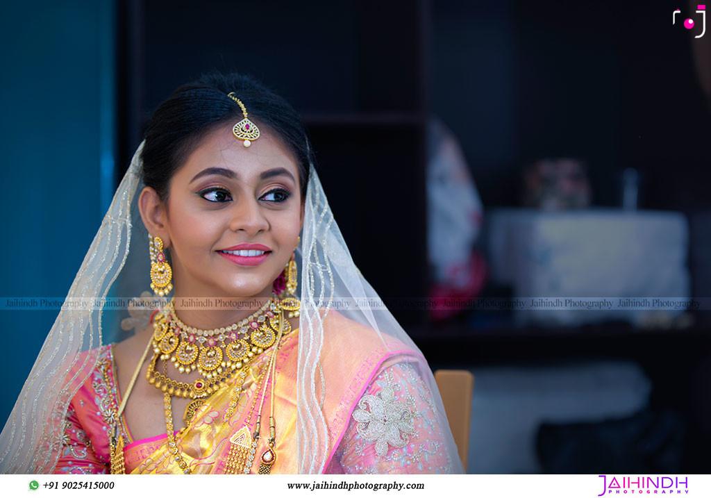 Best Muslim Wedding Photography In Madurai 34