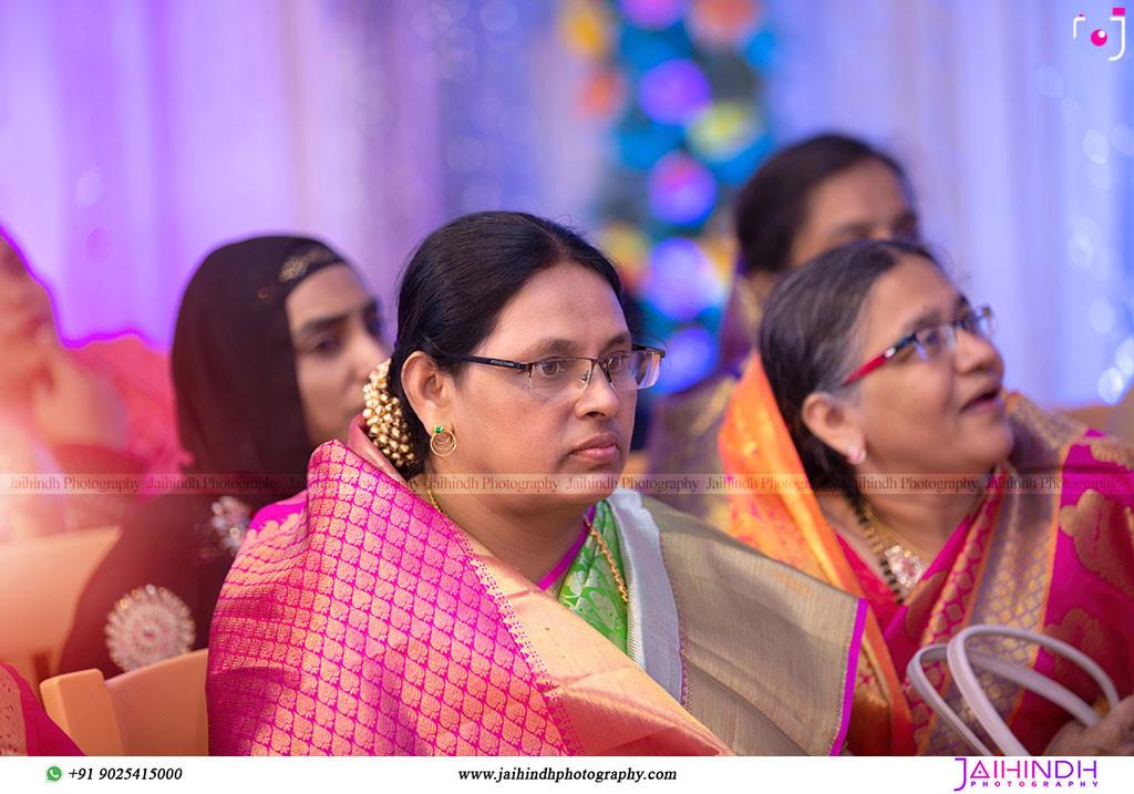 Best Muslim Wedding Photography In Madurai 35
