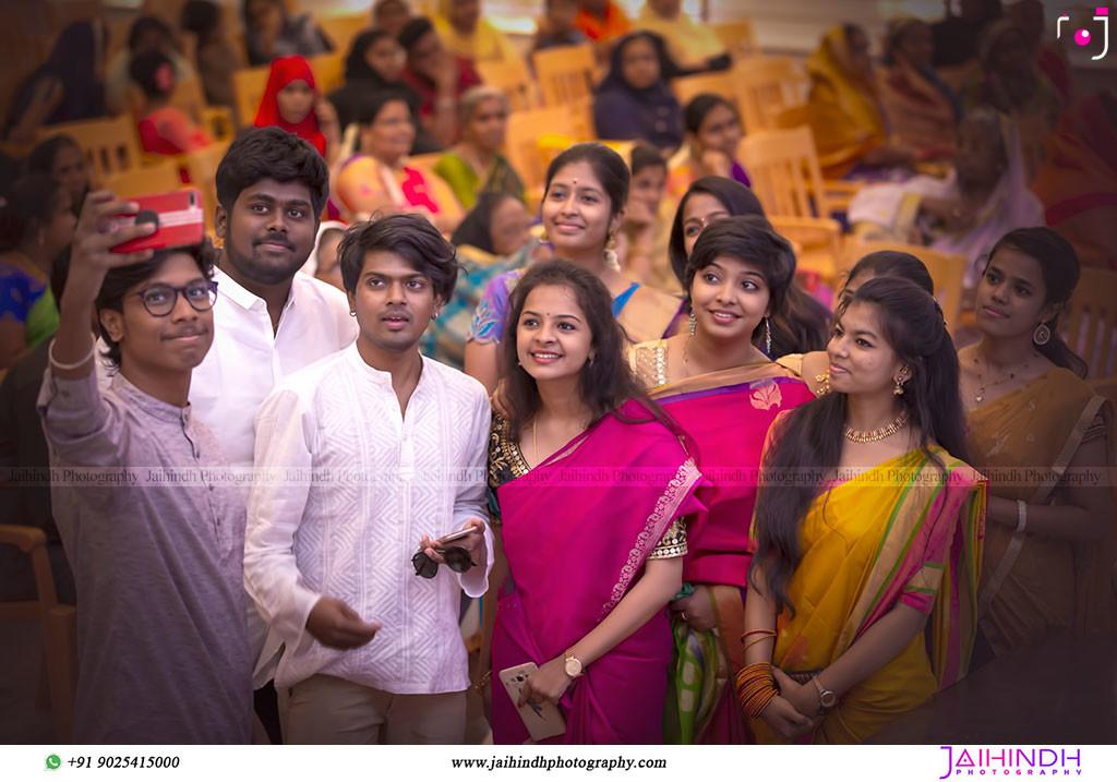 Best Muslim Wedding Photography In Madurai 36