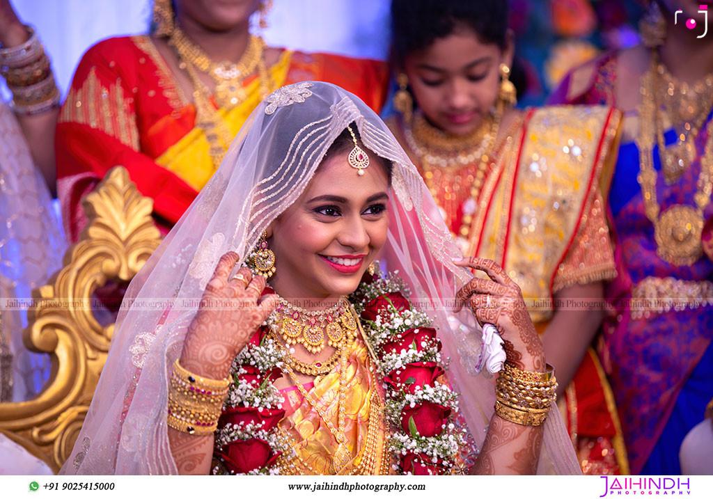 Best Muslim Wedding Photography In Madurai 37