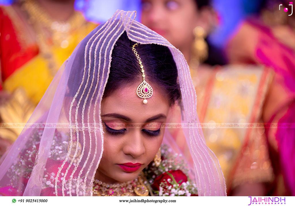 Best Muslim Wedding Photography In Madurai 38