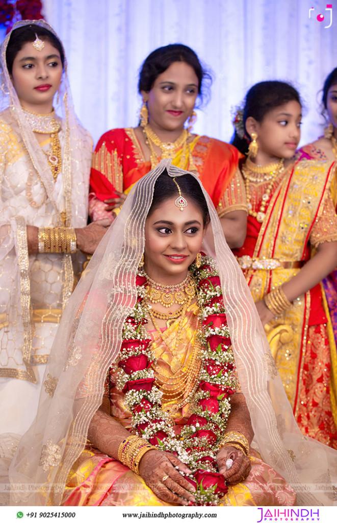 Best Muslim Wedding Photography In Madurai 39