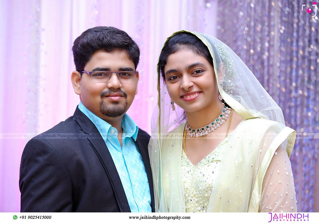 Best Muslim Wedding Photography In Madurai 4