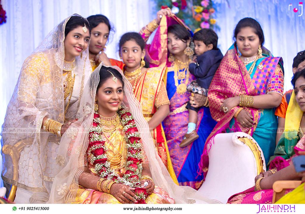 Best Muslim Wedding Photography In Madurai 40