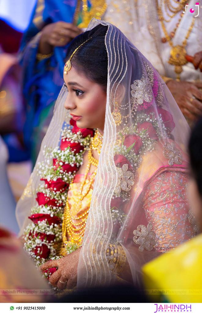 Best Muslim Wedding Photography In Madurai 41