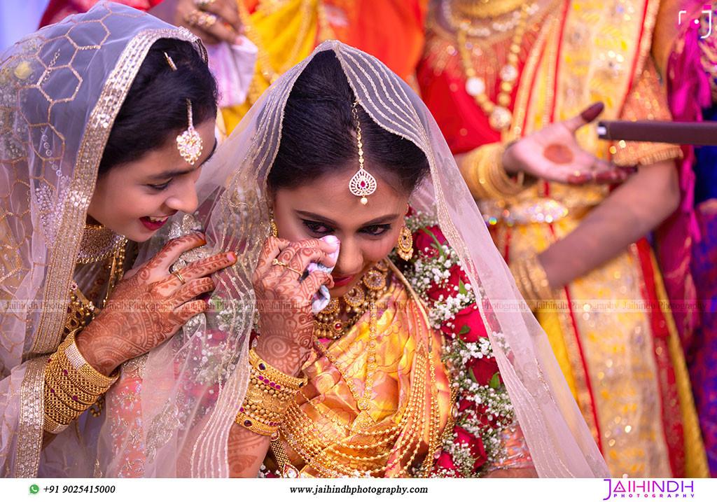 Best Muslim Wedding Photography In Madurai 42