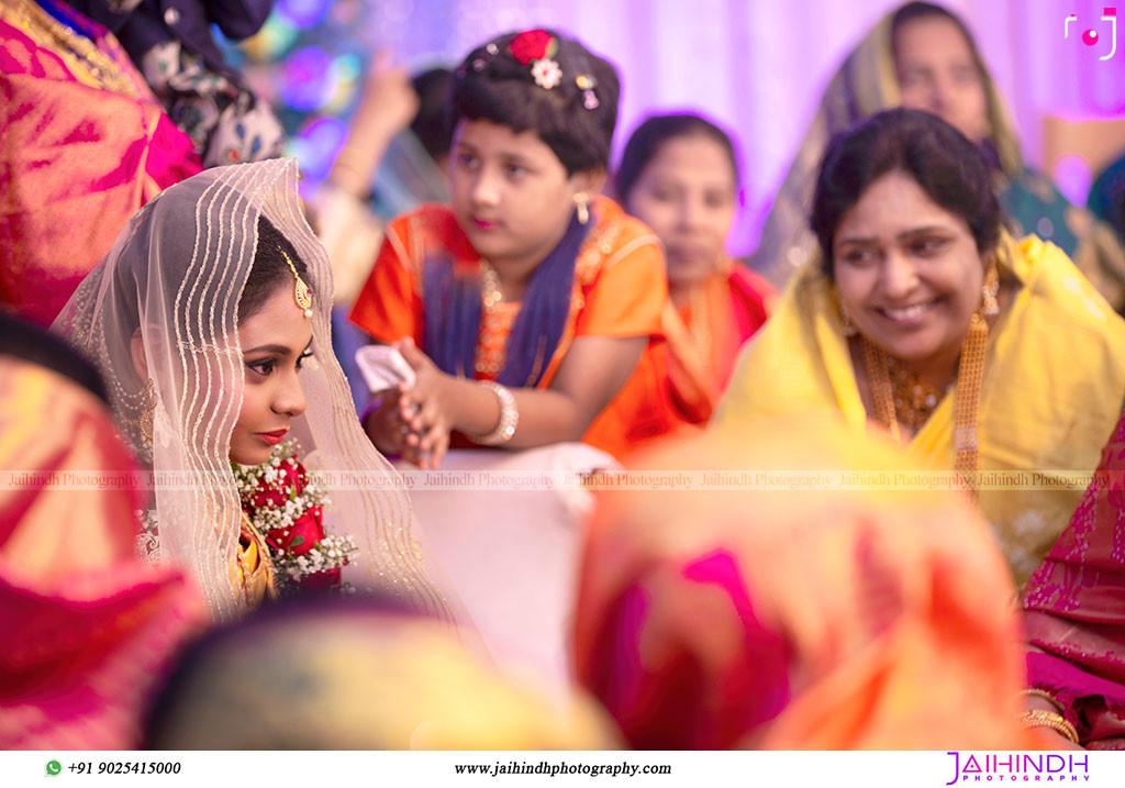 Best Muslim Wedding Photography In Madurai 44
