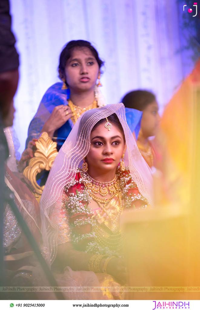 Best Muslim Wedding Photography In Madurai 45
