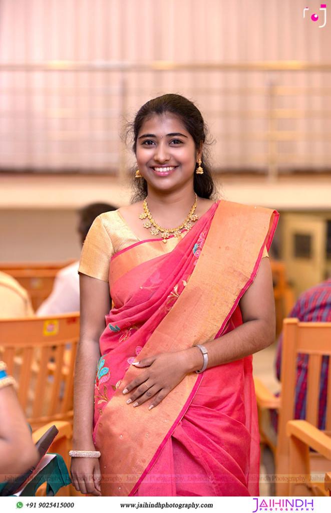 Best Muslim Wedding Photography In Madurai 46