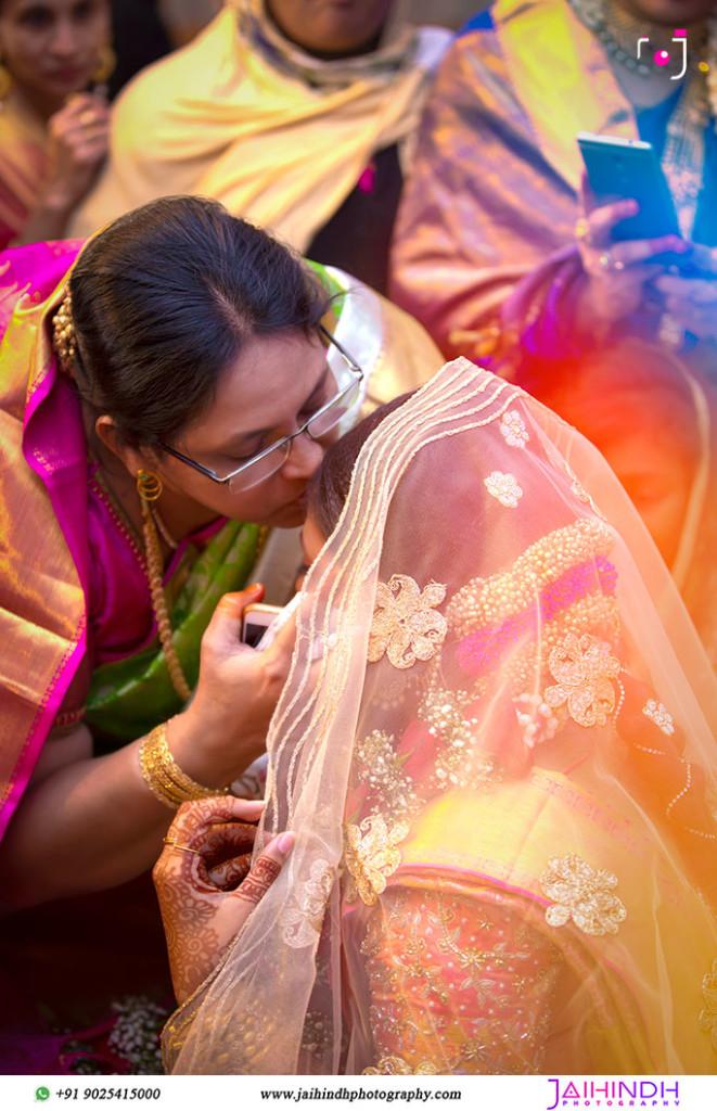 Best Muslim Wedding Photography In Madurai 48