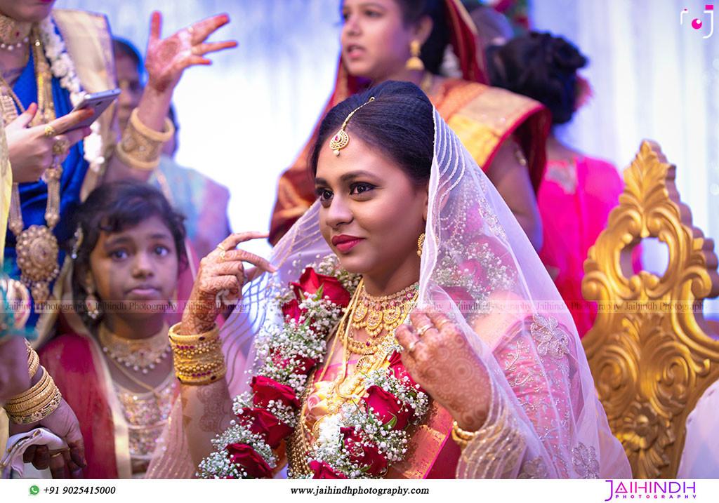 Best Muslim Wedding Photography In Madurai 49