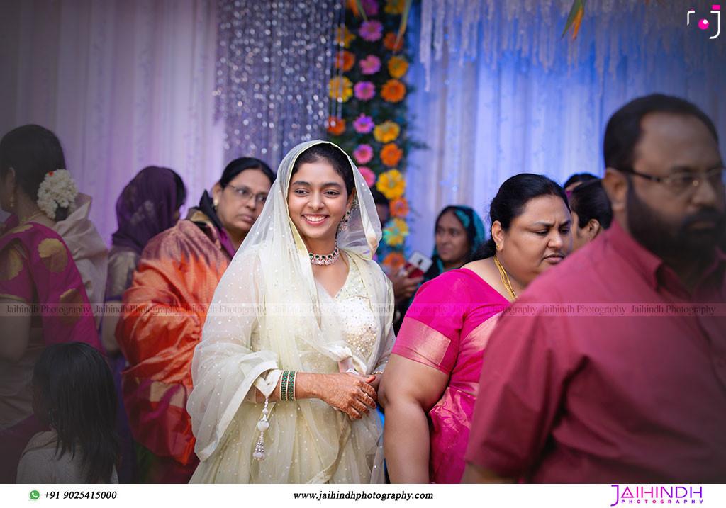 Best Muslim Wedding Photography In Madurai 5