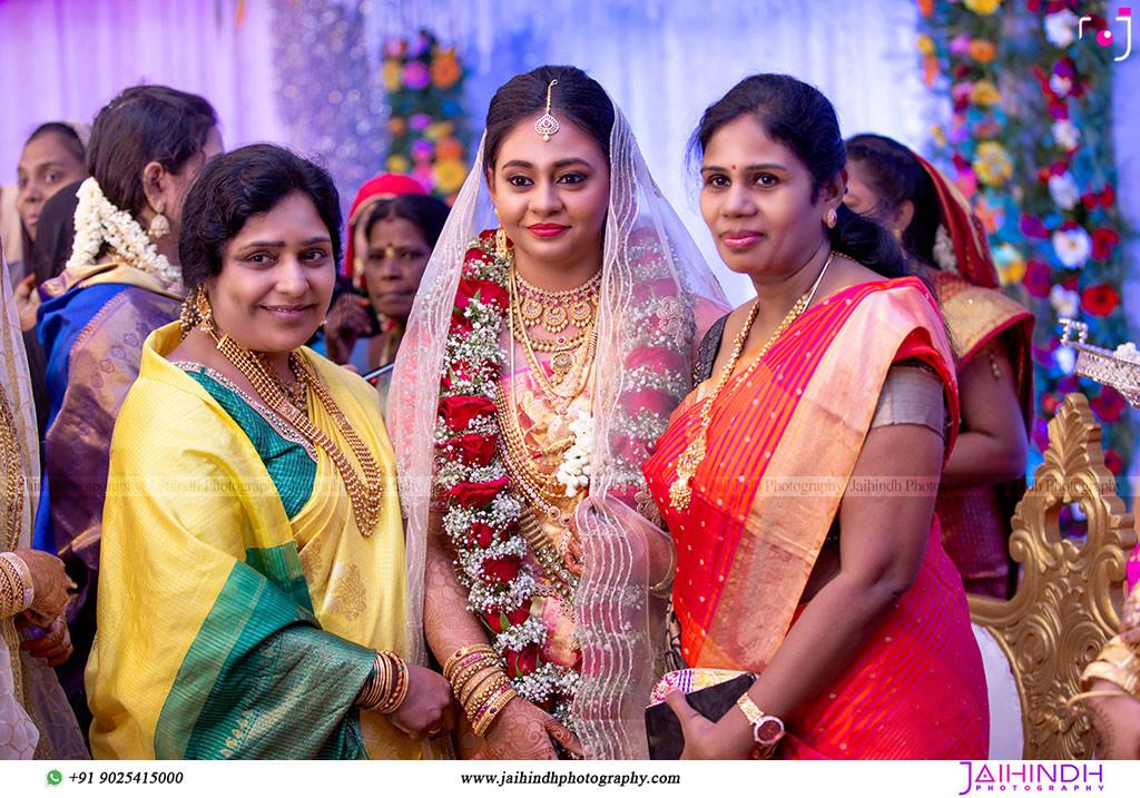 Best Muslim Wedding Photography In Madurai 50