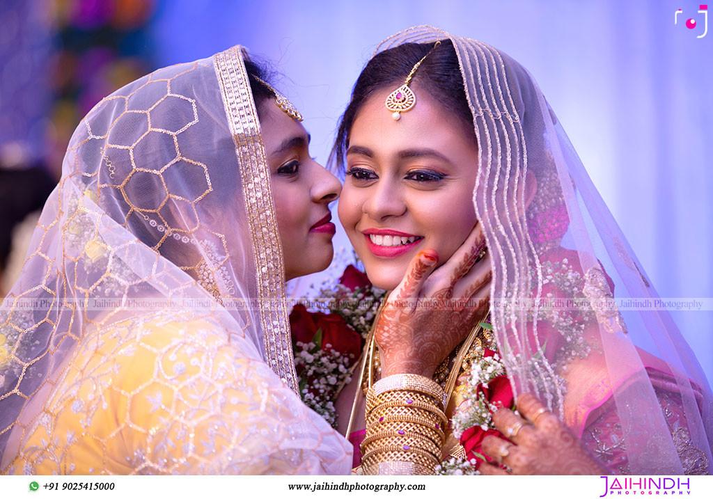Best Muslim Wedding Photography In Madurai 51