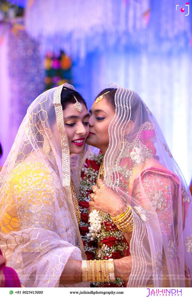 Best Muslim Wedding Photography In Madurai 52