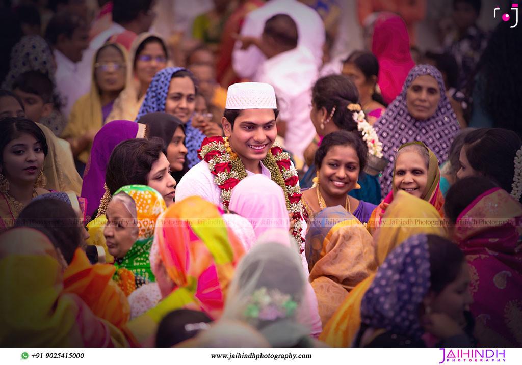 Best Muslim Wedding Photography In Madurai 53