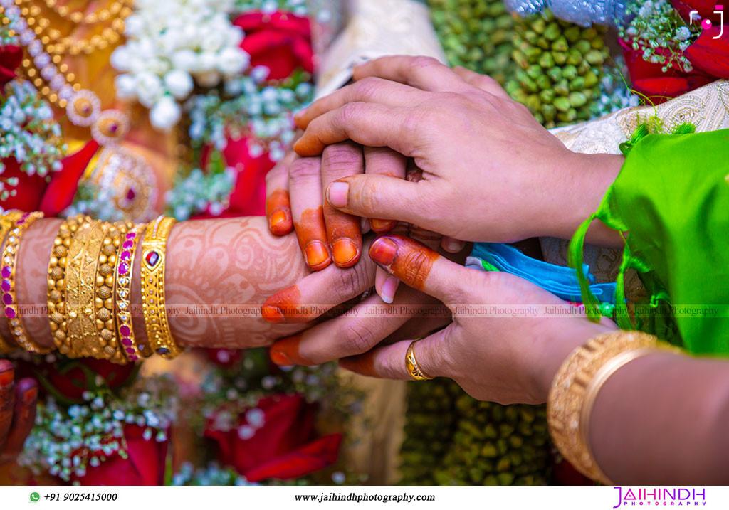 Best Muslim Wedding Photography In Madurai 54