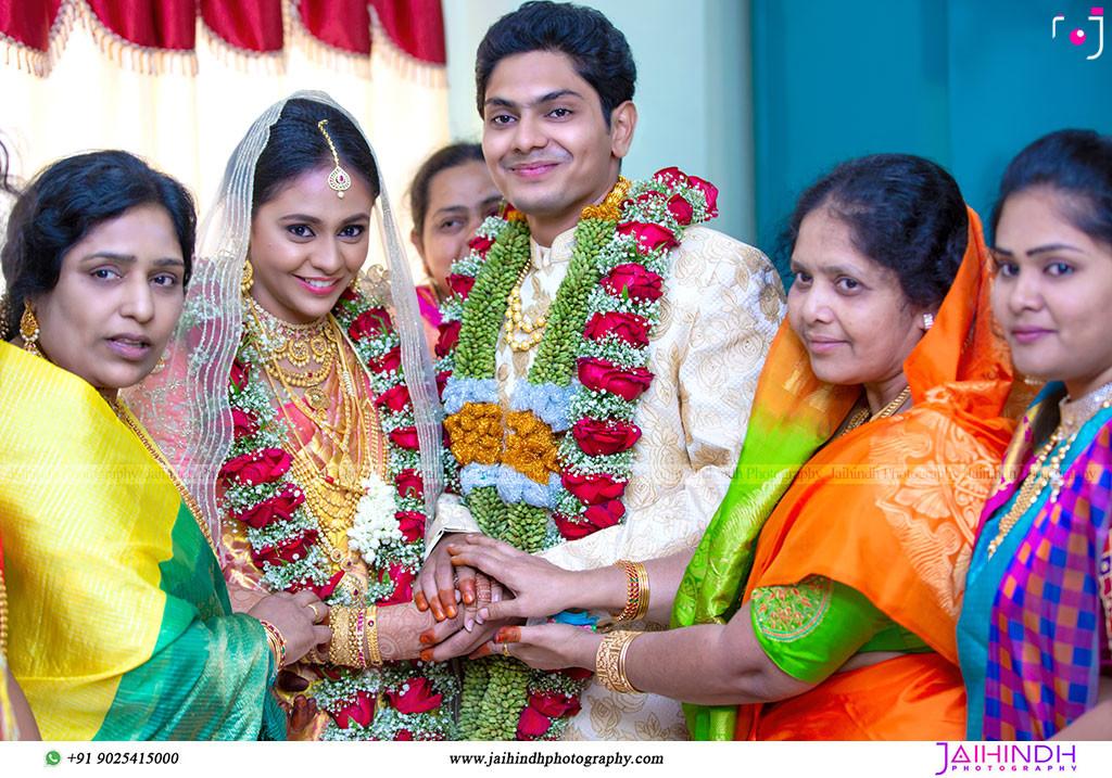 Best Muslim Wedding Photography In Madurai 55