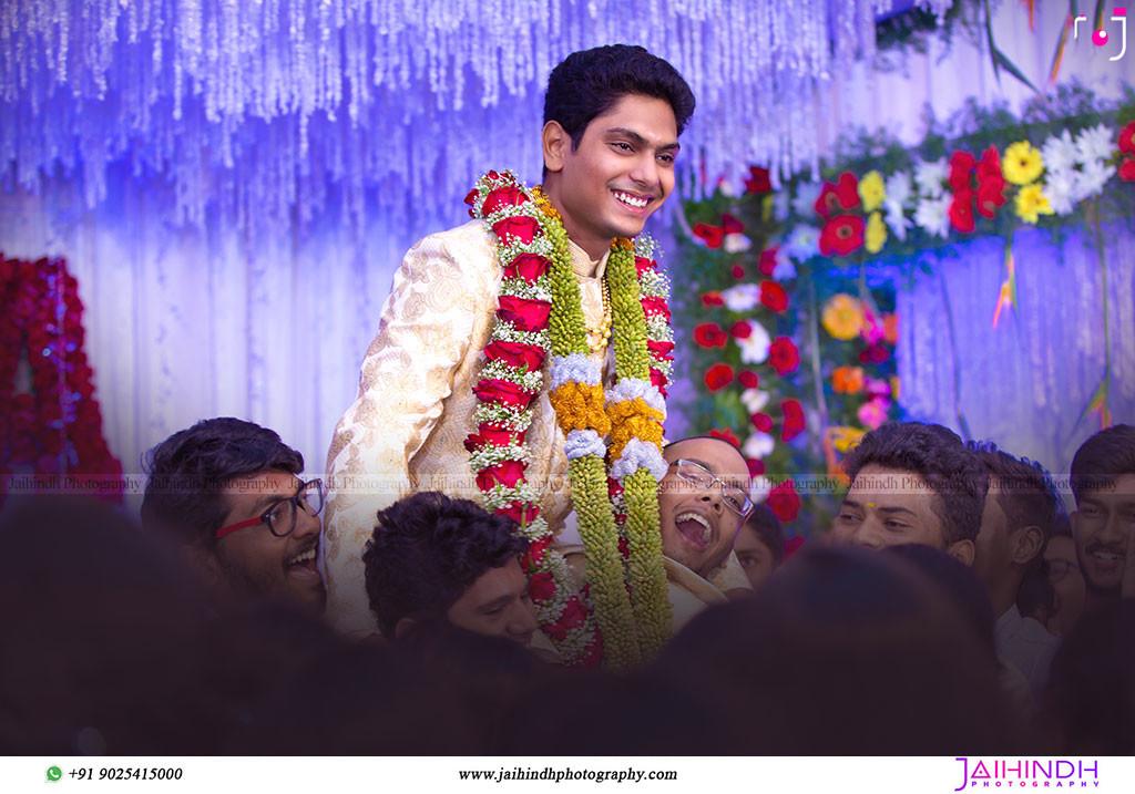 Best Muslim Wedding Photography In Madurai 56