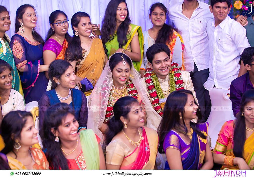 Best Muslim Wedding Photography In Madurai 57
