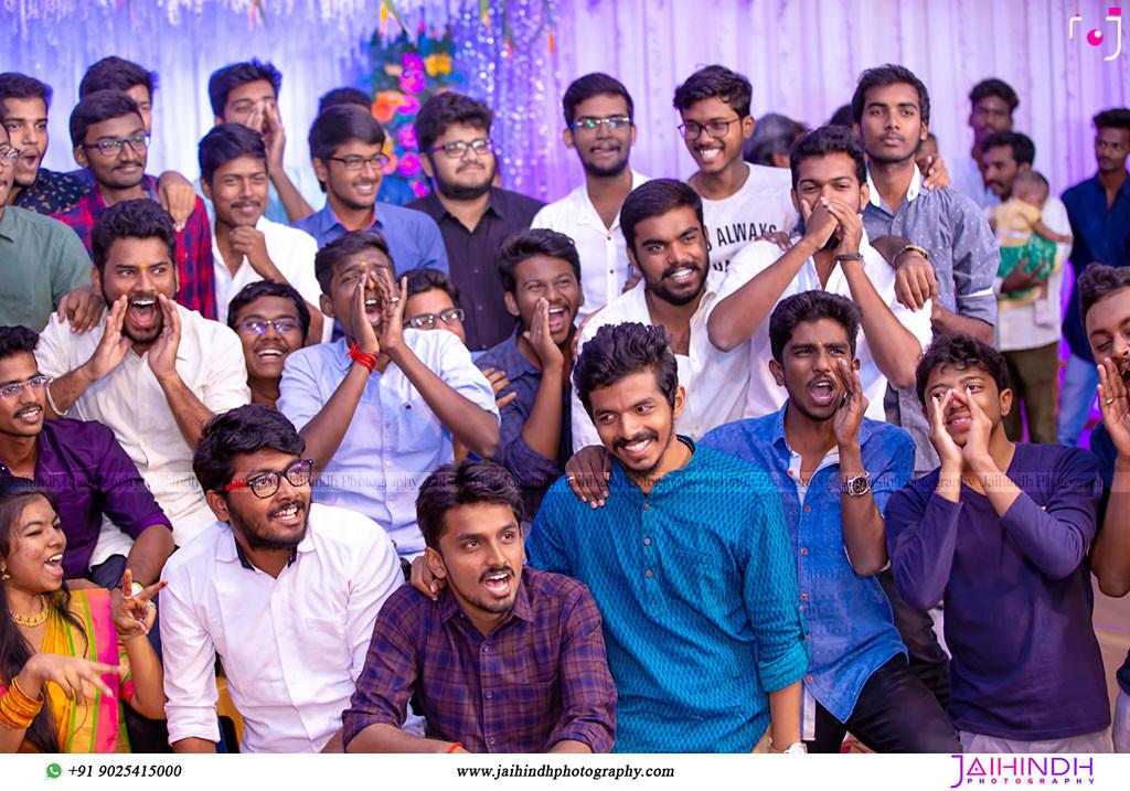Best Muslim Wedding Photography In Madurai 58